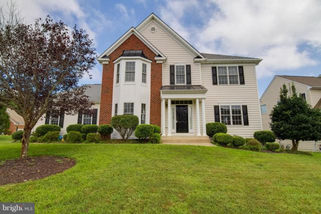 3404 Mcclellan Drive, FREDERICKSBURG, VA 22408 (#1004540888) :: SURE Sales Group