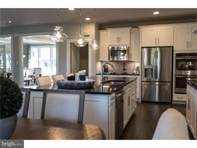 3 Ruthies Way, CHALFONT, PA 18914 (#1004555854) :: Colgan Real Estate