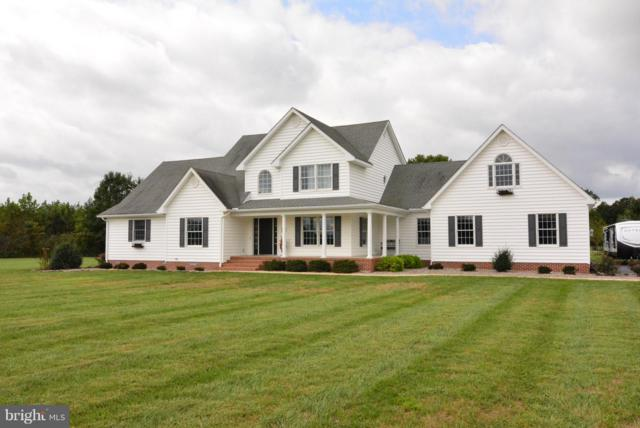 23260 Parker Road, GEORGETOWN, DE 19947 (#1004571798) :: Atlantic Shores Sotheby's International Realty