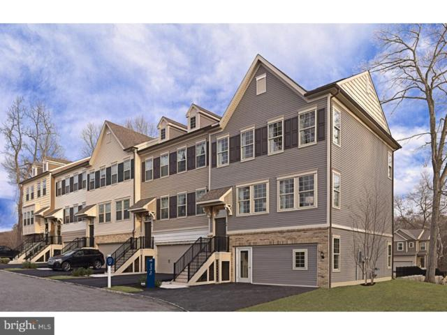 0054 Mulligan Court, DOWNINGTOWN, PA 19335 (#1004585628) :: Colgan Real Estate
