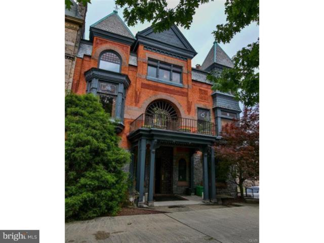 111 N Fourth Street, ALLENTOWN, PA 18102 (#1004645612) :: Colgan Real Estate