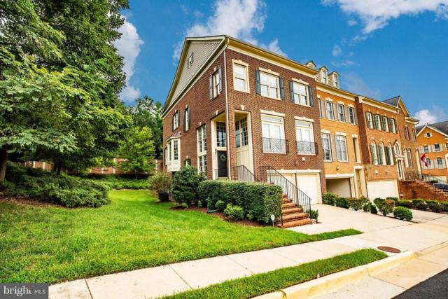 5452 Edsall Ridge Place, ALEXANDRIA, VA 22312 (#1004653552) :: RE/MAX Executives