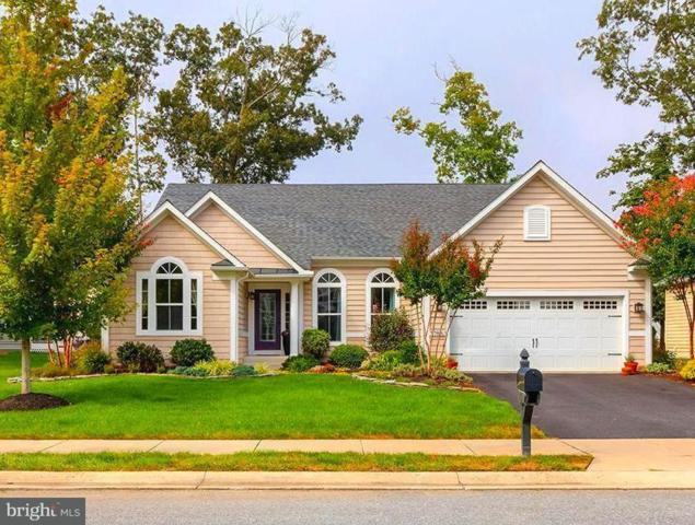 37553 Worcester Drive, REHOBOTH BEACH, DE 19971 (#1004662810) :: RE/MAX Coast and Country