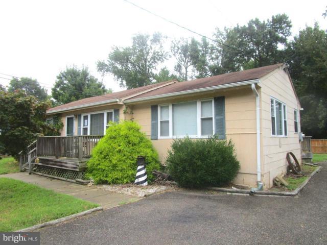 1212 Cedar Lane, EDGEWATER, MD 21037 (#1004737950) :: Remax Preferred | Scott Kompa Group