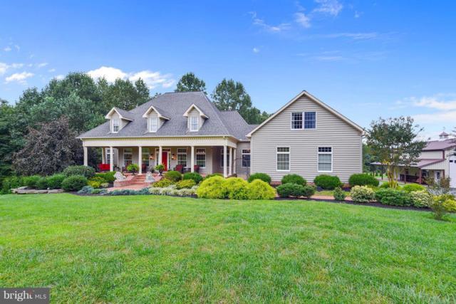 2628 Rocks Road, FOREST HILL, MD 21050 (#1004926410) :: Colgan Real Estate