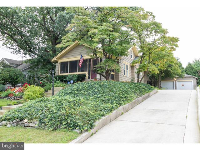 286 New Jersey Avenue, HADDON TOWNSHIP, NJ 08108 (#1004929662) :: Colgan Real Estate