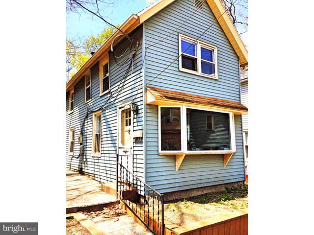 107 9TH Avenue, PITMAN, NJ 08071 (#1004946770) :: Daunno Realty Services, LLC