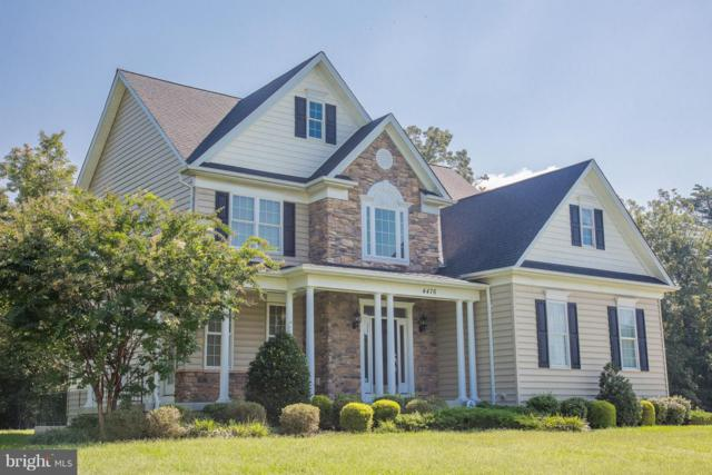 4476 Coachmans Path Court, WALDORF, MD 20601 (#1004949896) :: ExecuHome Realty