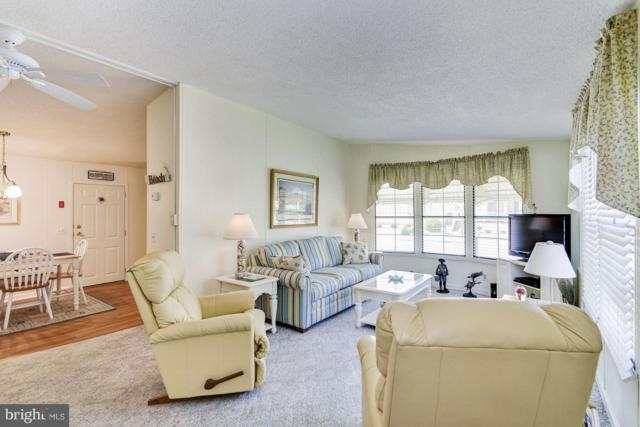 13328 Atlantic Boulevard, OCEAN CITY, MD 21842 (#1004961638) :: Condominium Realty, LTD