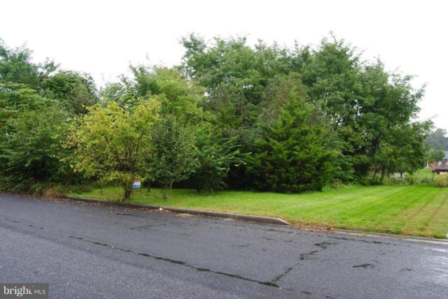 Greenway Circle, GREENCASTLE, PA 17225 (#1004967096) :: Advance Realty Bel Air, Inc