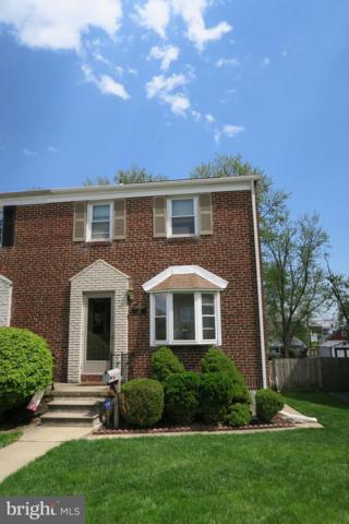 39 Lyndale Avenue, BALTIMORE, MD 21236 (#1004970832) :: Advance Realty Bel Air, Inc