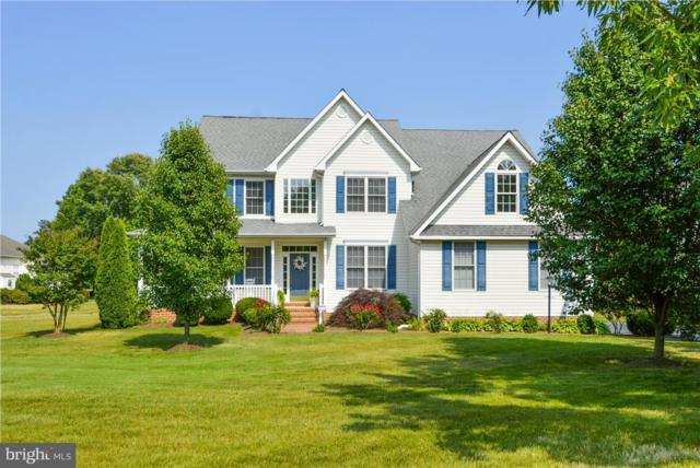 7583 Easton Club Drive, EASTON, MD 21601 (#1004975532) :: RE/MAX Coast and Country