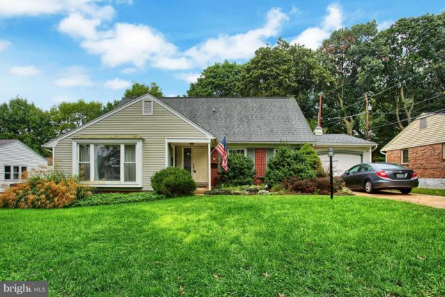 28 Gale Road, CAMP HILL, PA 17011 (#1004978346) :: Teampete Realty Services, Inc