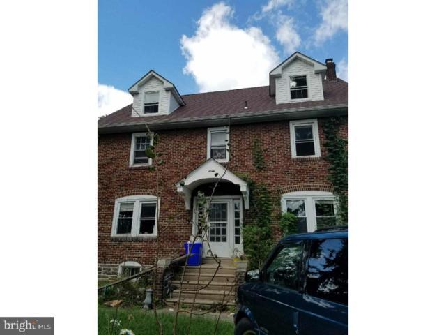 700 Fairfield Road, PLYMOUTH MEETING, PA 19462 (#1004983854) :: Erik Hoferer & Associates