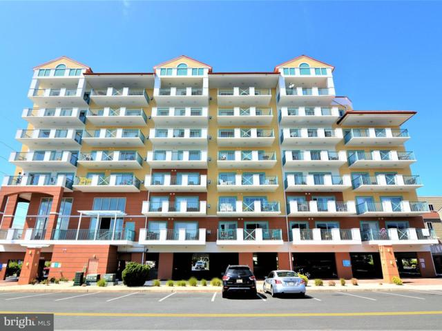 14000 Coastal Highway #502, OCEAN CITY, MD 21842 (#1004994158) :: RE/MAX Coast and Country