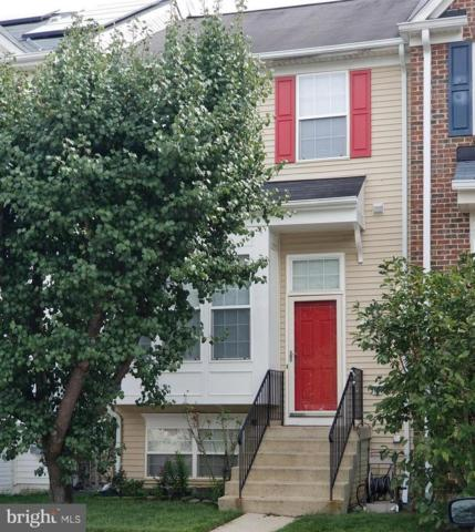4050 Tahoe Place, WHITE PLAINS, MD 20695 (#1004999056) :: AJ Team Realty