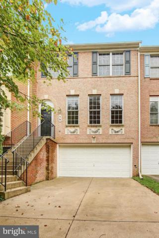 59 Calabash Court, ROCKVILLE, MD 20850 (#1005001502) :: Labrador Real Estate Team