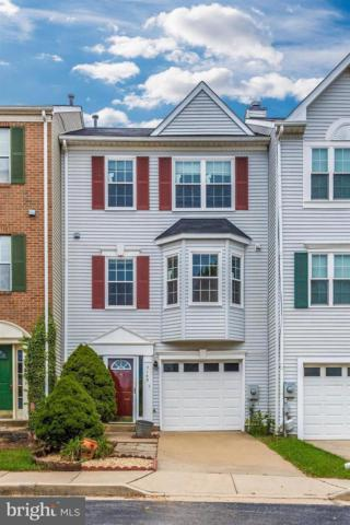 7145 Oberlin Circle, FREDERICK, MD 21703 (#1005004456) :: Advance Realty Bel Air, Inc