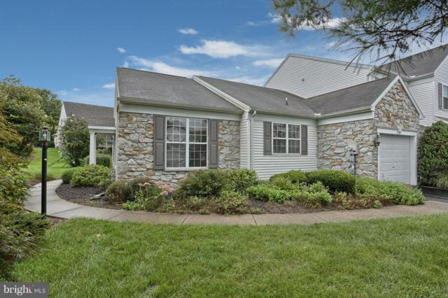 1843 Deer Run Drive, HUMMELSTOWN, PA 17036 (#1005005216) :: Teampete Realty Services, Inc