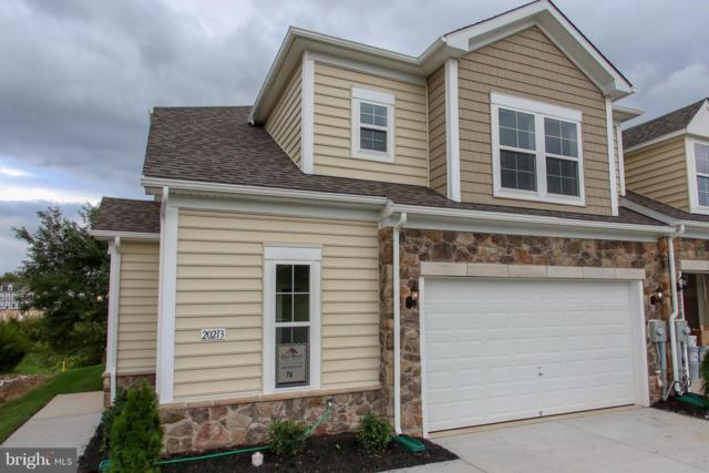 20213 Huntington Court, HAGERSTOWN, MD 21740 (#1005006276) :: ExecuHome Realty