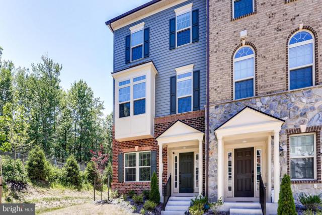 7415 Tennison Lane, HANOVER, MD 21076 (#1005010494) :: Jim Bass Group of Real Estate Teams, LLC