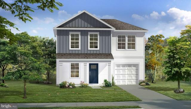 Sutherland Court- Wexford, CHAMBERSBURG, PA 17202 (#1005021944) :: Great Falls Great Homes