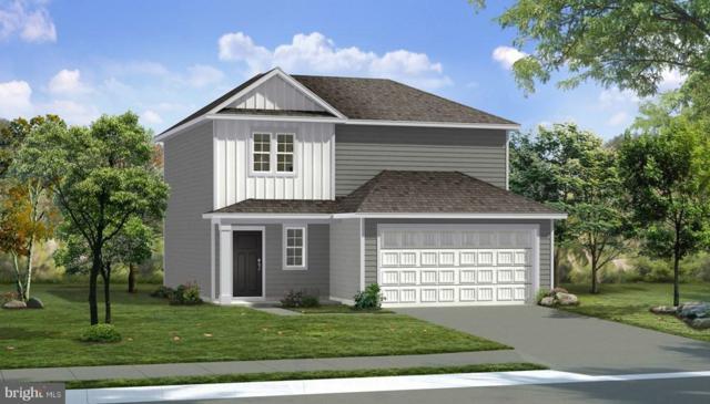 Sutherland Court- Glenshaw, CHAMBERSBURG, PA 17202 (#1005027970) :: Great Falls Great Homes