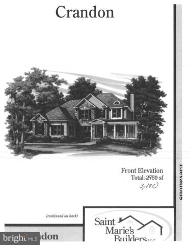40090 Greentree Drive, LEONARDTOWN, MD 20650 (#1005027978) :: Great Falls Great Homes