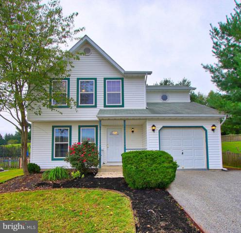 3211 Keating Court, MANCHESTER, MD 21102 (#1005029496) :: Colgan Real Estate