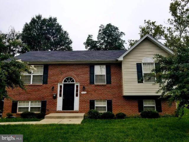 9032 49TH Place S, COLLEGE PARK, MD 20740 (#1005035198) :: Remax Preferred | Scott Kompa Group