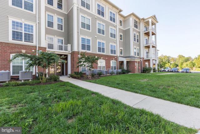 3750 Clara Downey Avenue #15, SILVER SPRING, MD 20906 (#1005038264) :: Dart Homes