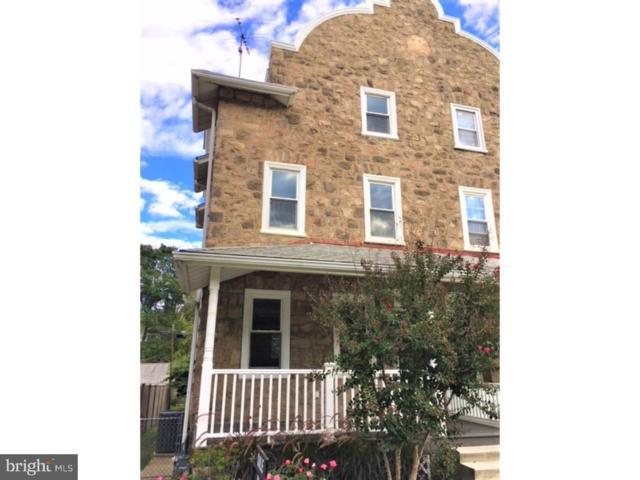 324 Randolph Avenue, AMBLER, PA 19002 (#1005069370) :: Colgan Real Estate