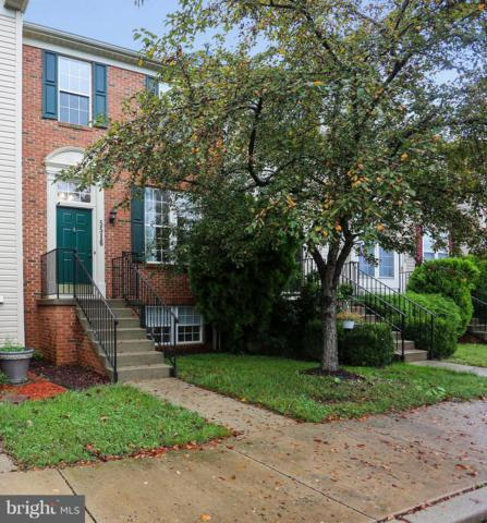 5516 Aeriel Place, FREDERICK, MD 21703 (#1005080876) :: Colgan Real Estate