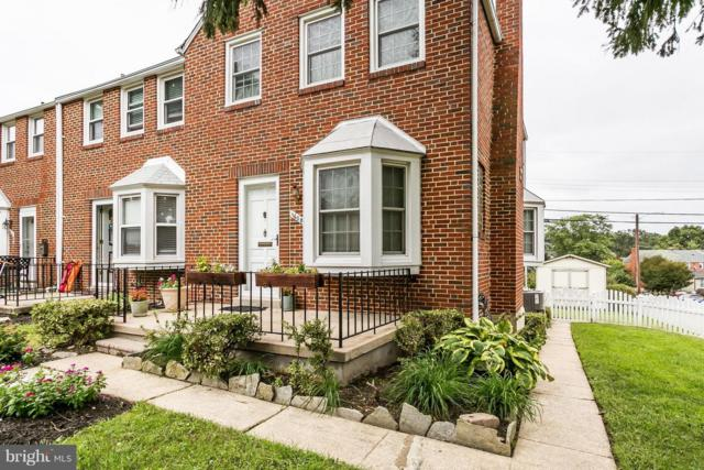 1608 Loch Ness Road, BALTIMORE, MD 21286 (#1005090734) :: The Putnam Group