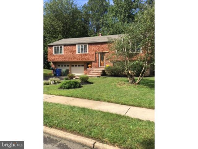 16 Brookville Drive, CHERRY HILL, NJ 08003 (#1005101864) :: Erik Hoferer & Associates