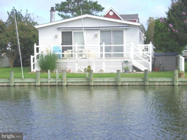 38818 Grant Avenue, SELBYVILLE, DE 19975 (#1005110972) :: Compass Resort Real Estate