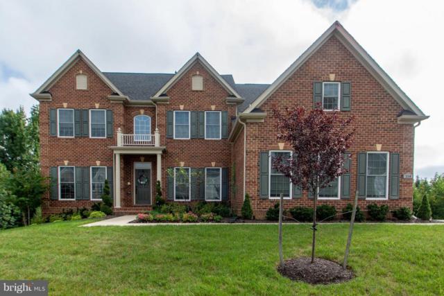 214 Bottsford Avenue, UPPER MARLBORO, MD 20774 (#1005218226) :: Colgan Real Estate