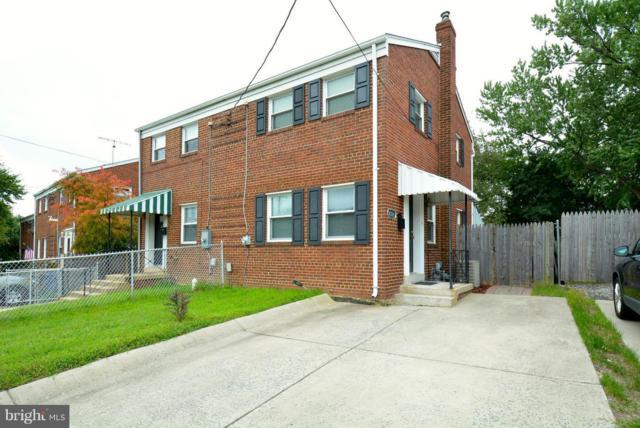 4316 Duke Street, ALEXANDRIA, VA 22304 (#1005269760) :: Keller Williams Pat Hiban Real Estate Group