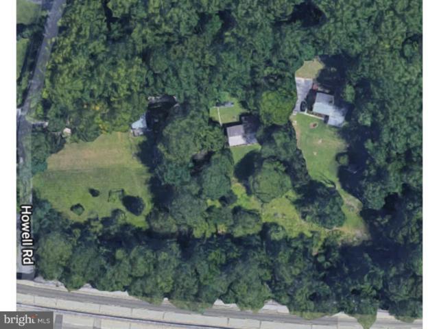 2035 Howell Road, MALVERN, PA 19355 (#1005279220) :: The John Kriza Team