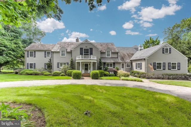 11151 Falls Road, LUTHERVILLE TIMONIUM, MD 21093 (#1005286820) :: Colgan Real Estate