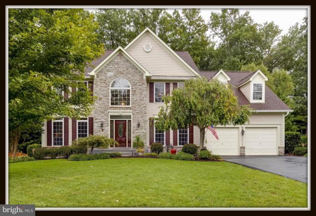 26 Hempstead Lane, STAFFORD, VA 22554 (#1005293684) :: Colgan Real Estate