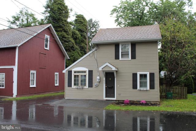 617 Elizabeth Street, LANCASTER, PA 17603 (#1005302624) :: The Joy Daniels Real Estate Group