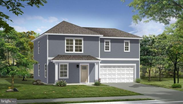 Sutherland Court- Crafton, CHAMBERSBURG, PA 17202 (#1005303384) :: Great Falls Great Homes