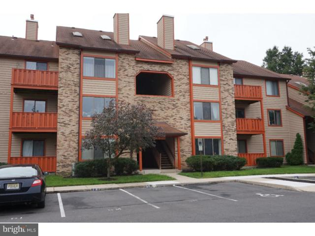2710B Sussex Court, MOUNT LAUREL, NJ 08054 (#1005335456) :: Colgan Real Estate
