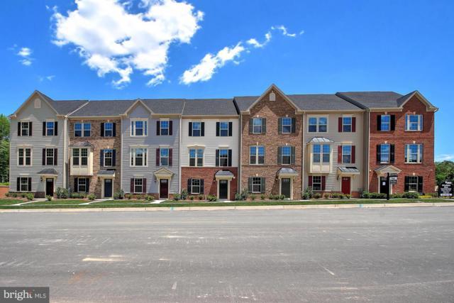 6314 Greenleigh Avenue, MIDDLE RIVER, MD 21220 (#1005345442) :: Labrador Real Estate Team