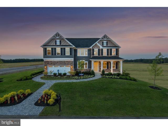 10401 Smithfield Lane, DOWNINGTOWN, PA 19335 (#1005347950) :: Colgan Real Estate