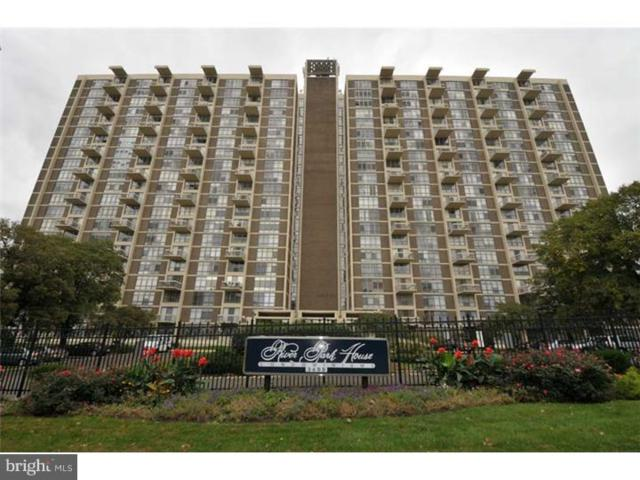 3600 Conshohocken Avenue #1605, PHILADELPHIA, PA 19131 (#1005349622) :: McKee Kubasko Group