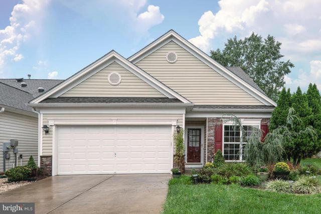 6 Bluefield Lane, FREDERICKSBURG, VA 22406 (#1005350014) :: Remax Preferred | Scott Kompa Group