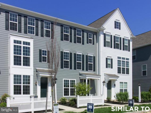 112 Morefield Way, MECHANICSBURG, PA 17050 (#1005350292) :: The Craig Hartranft Team, Berkshire Hathaway Homesale Realty