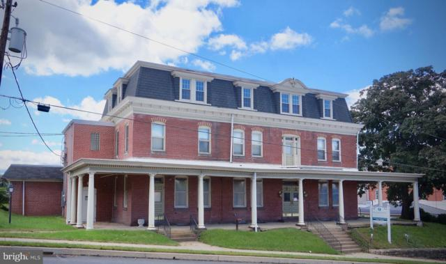 44 S Market Street, ELIZABETHVILLE, PA 17023 (#1005351156) :: The Heather Neidlinger Team With Berkshire Hathaway HomeServices Homesale Realty
